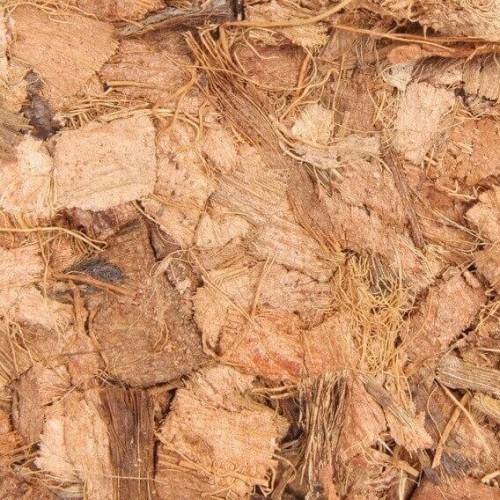 copeaux de noix de coco substrat naturel pour terrarriums sable et substrat. Black Bedroom Furniture Sets. Home Design Ideas