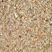 Vermiculite Substrat naturel d'incubation