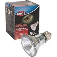 Lampe spot halogène chauffante HeatSpot Pro
