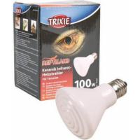 Emetteur céramique de chauffage infrarouge