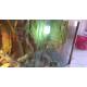 9470_Culot-en-porcelaine-pour-éclairage-de-terrariums-Pro-Socket_de_CELINE_166627821570cb817392999.57789078