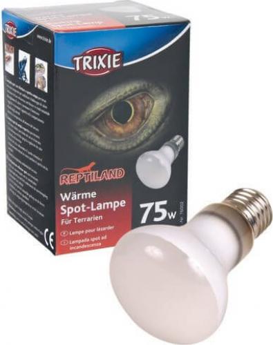 Lámpara spot-Reflector de calor base  E27_2