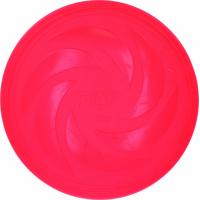 Frisbee pour chien Zolia