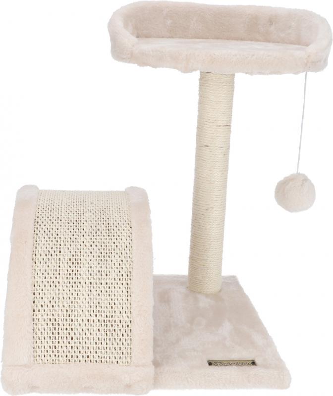 Krabmeubel met platform Zolia Jimi - 45 cm