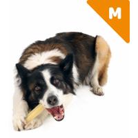 Friandise Pur'Milk Cheese Bone DAILYS