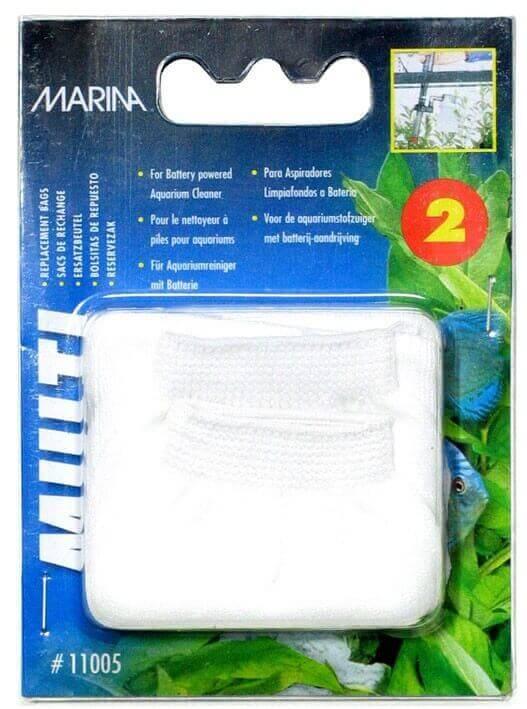 Aspirateur à piles Multi Marina_1