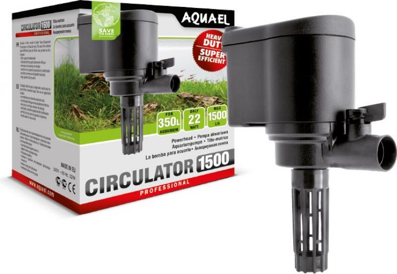 AQUAEL Pompe Circulator