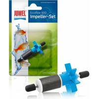 Eccoflow Impeller