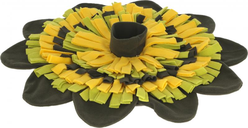 Sunflower Schnüffelteppich