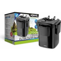 AQUAEL Filtre Außenfilter Ultra
