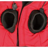 Manteau d'hiver Palermo