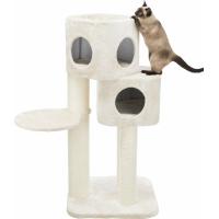 Arbre à chat - 120cm - Lauretta