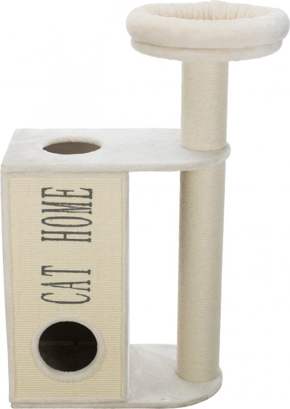 Krabmeubel - 120cm - Vincenzo