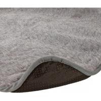 Couverture thermique polyester, 75 à 100cm