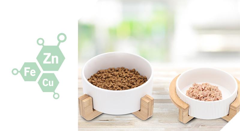 gelées hfg multipack bi-nutrition