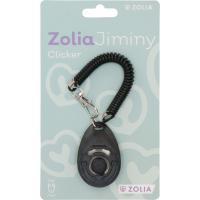 Clicker de dressage pour chien Zolia Jiminy