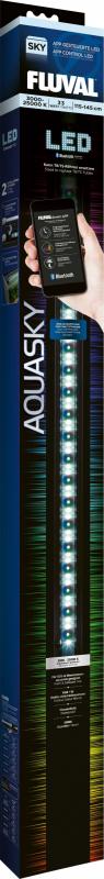 Fluval Aquasky LED 2.0 Bluetooth