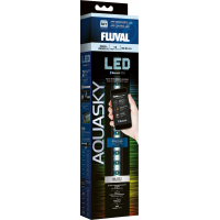 Fluval Aquasky LED 2.0 Bluetooth