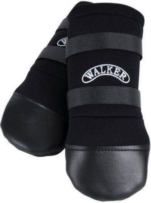 Bottes de protection pour chien Walker Care