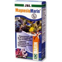 JBL MagnesiuMarin, Complément magnésium pour aquariums marins