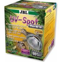 JBL UV-Spot Solar Light 3-in-1 Tageslichtspot