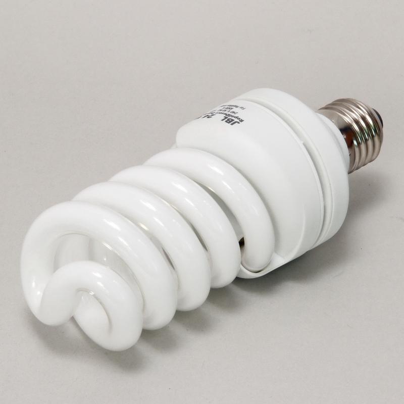 JBL ReptilJungle Daylight Ampoule Lumière du jour