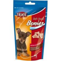 Soft Snack Bonies pour chiots et petits chiens