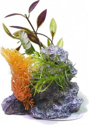 Décor pour aquarium Rock 8 cm Hagen