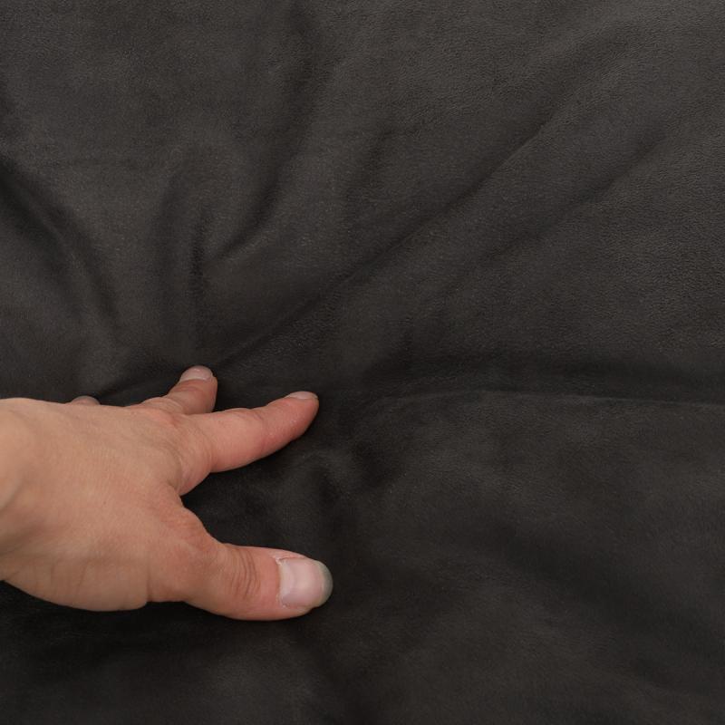Coussin pour panier ovale à mémoire de forme orthopédique Zolia Taylor