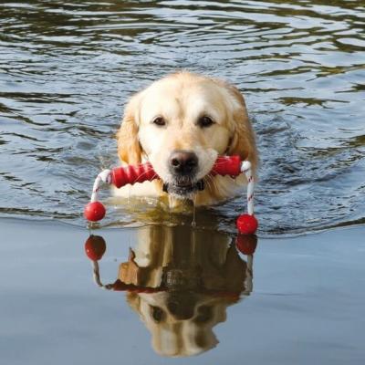 MOT®Long, Naturgummi, schwimmt