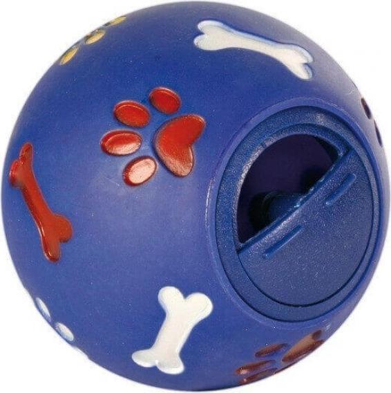 Snackbal voor honden Dog Activity