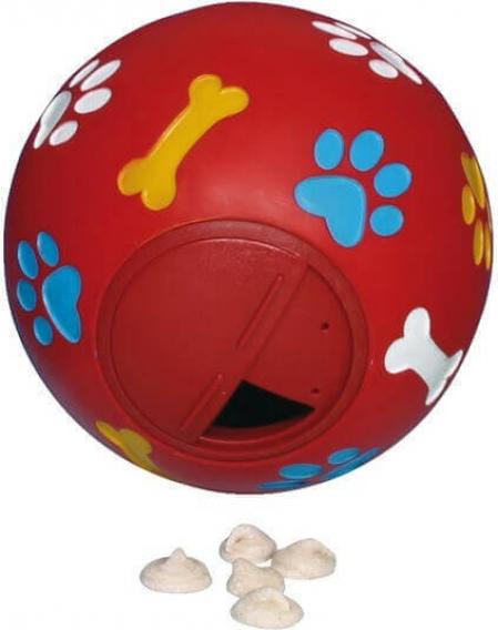 Dog Activity snack balle pour chien