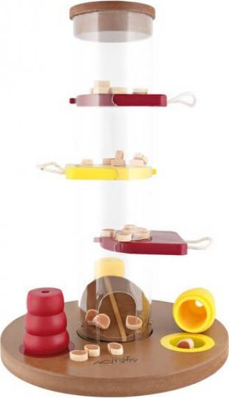Gambling Tower Strategiespiel