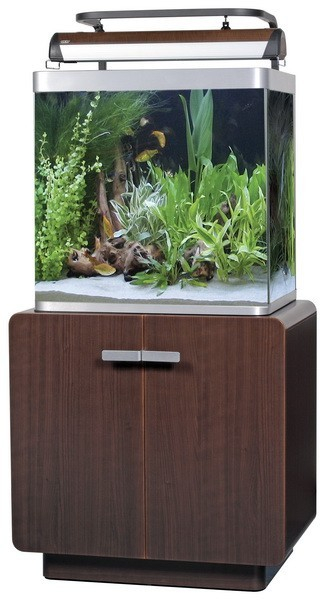 aquarium osaka 155 140l fin de serie aquarium et meuble. Black Bedroom Furniture Sets. Home Design Ideas