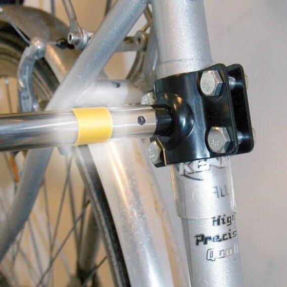 Kit d'accroche vélo_1