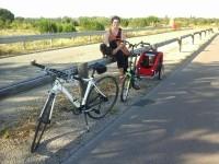 9782_Remorque-de-vélo-taille-S,-M-&-L_de_Edith_44394860857a2dd37795259.14956895