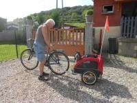 9782_Remorque-de-vélo-taille-S,-M-&-L_de_MARIE-JOSEPHE_149226410757eb84e488f0e6.62186957