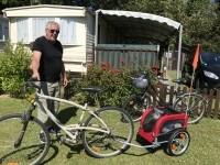 9782_Remorque-de-vélo-taille-S,-M-&-L_de_Michel_18289480255953b27aedcfd0.20765519