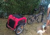 9782_Remorque-de-vélo-taille-S,-M-&-L_de_PATRICIA_149085873457e80664605912.03684321
