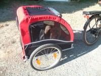 9782_Remorque-de-vélo-taille-S,-M-&-L_de_Philippe_13133382245bd18bcb90a338.05811075