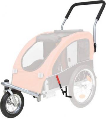 Kit conversión jogger para remolque de bicicleta M o L