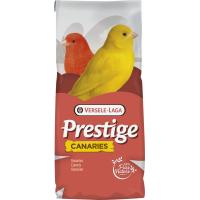 Versele Laga Prestige Canaris Light