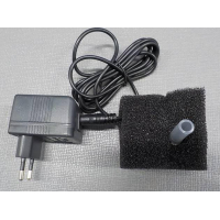 Pompe d'alimentation pour fontaine SKYISH AC/AC Adaptator model : SKY35V12200