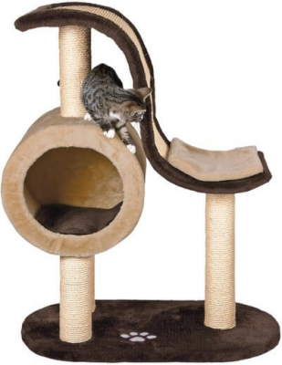 Arbre à chats Nerja 99cm