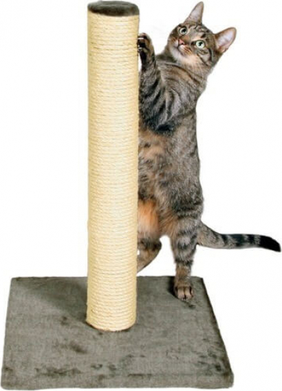 Parla Scratching Post