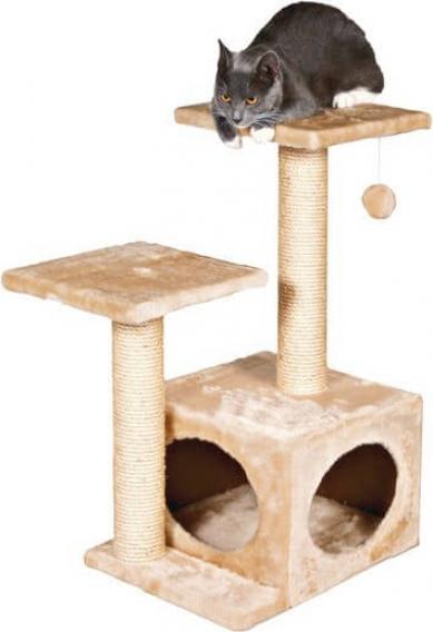 Petit arbre à chat - 71cm - Valencia