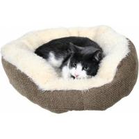 Corbeille élégante Yuma pour chat