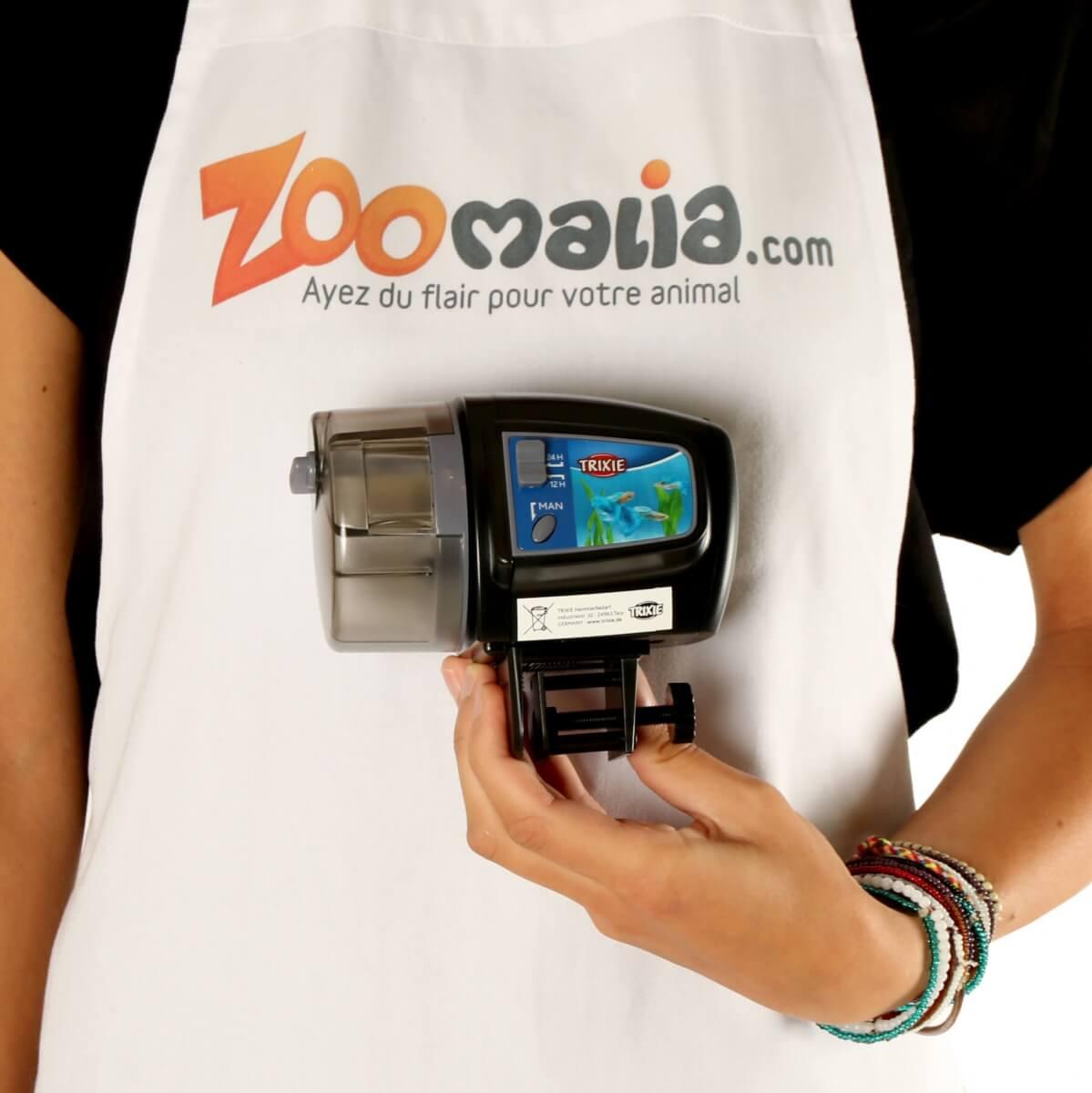 Distributeur automatique de nourriture_4