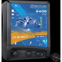 Electrificateur sur secteur SECUR 2400 HTE