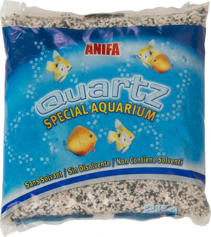 Quartz Hawaï 2kg